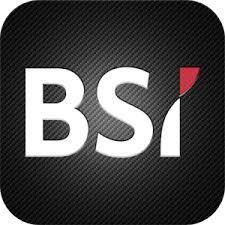 Testimonial BSI