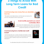 Long-Term-Loans-for-Bad-Credit-855x1024