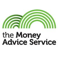 Testimonial The Money Advice Service