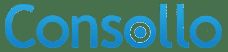 Consollo Logo