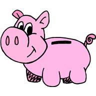 a-picture-of-a-pink-piggy-bank