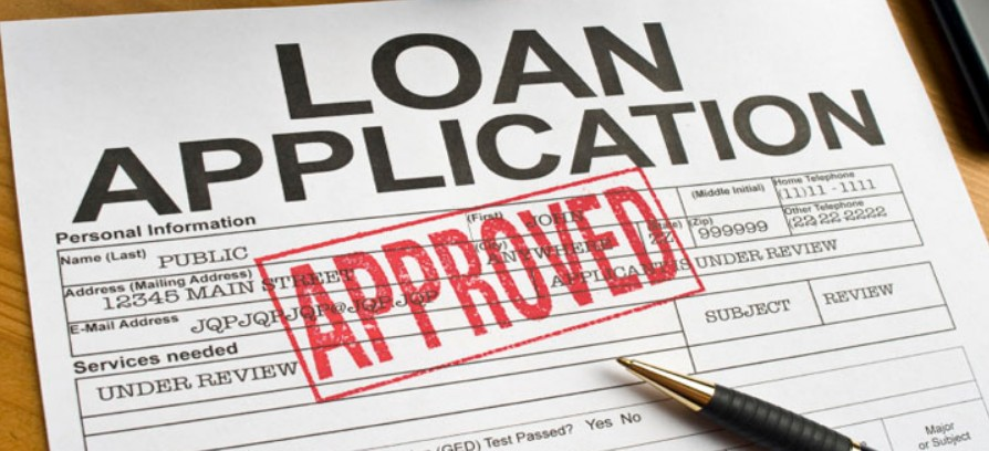 Applying For A Loan: What You Need To Consider