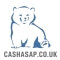 Cash ASAP Logo